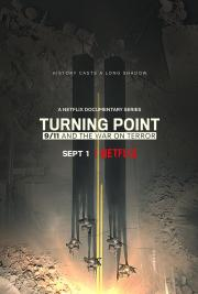 Turning Point 911 and the War on Terror [ซับไทย]